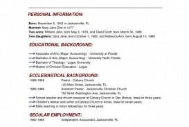 000 Outstanding College Admission Resume Template Highest Quality  Microsoft Word Application Download