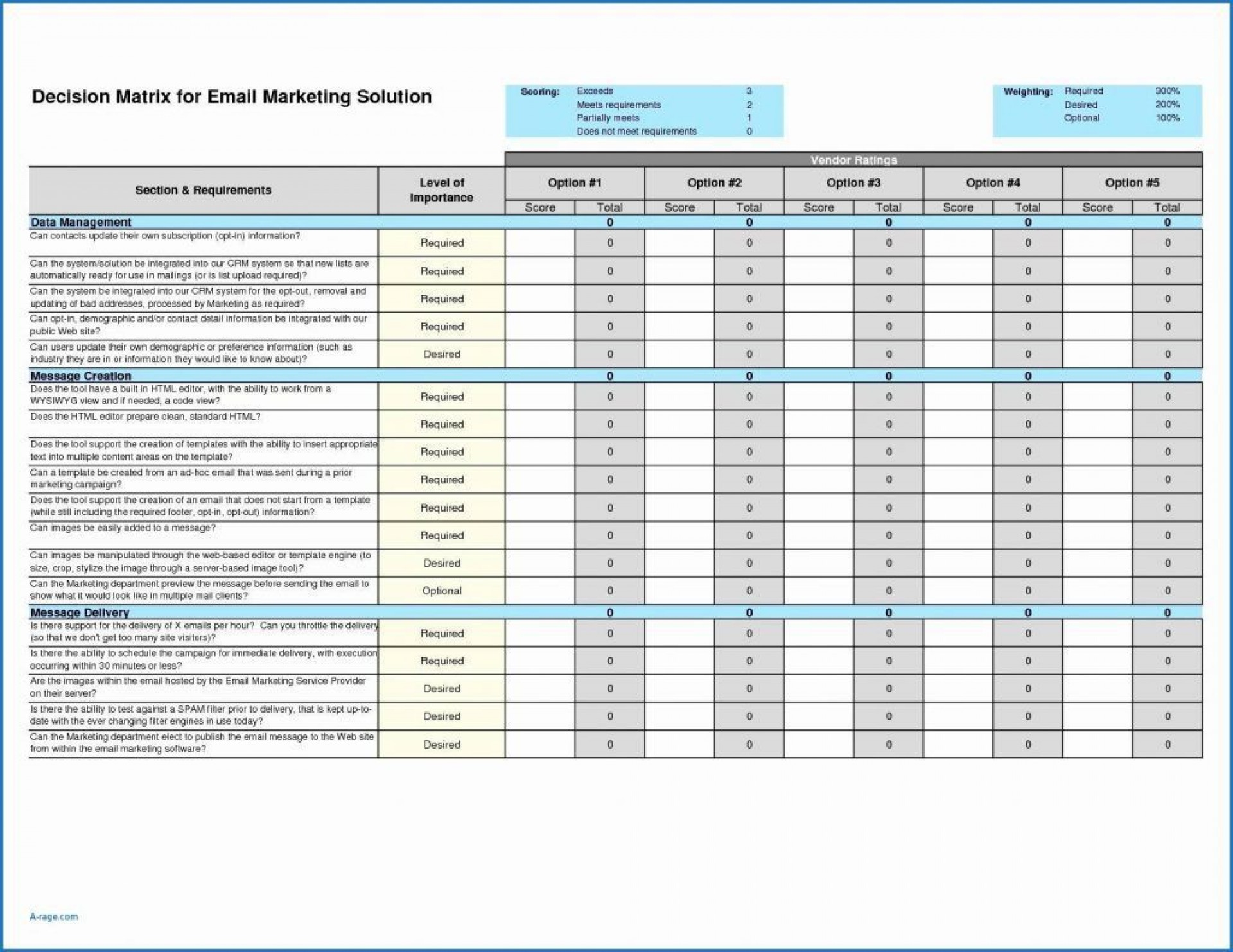 000 Outstanding Free Word Project Management Tracking Template Highest Clarity  Templates1920