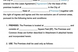 000 Outstanding Generic Rental Lease Agreement Md High Resolution  Sample Maryland
