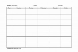 000 Outstanding Lesson Plan Template Pdf Highest Clarity  Free Printable Format In English