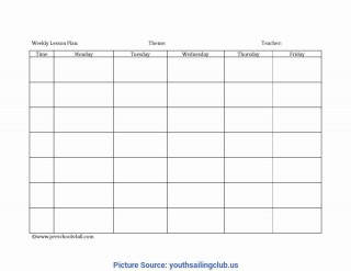 000 Outstanding Lesson Plan Template Pdf Highest Clarity  Free Printable Format In English320