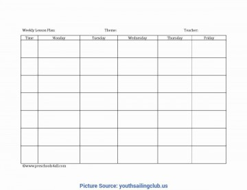 000 Outstanding Lesson Plan Template Pdf Highest Clarity  Free Printable Format In English360