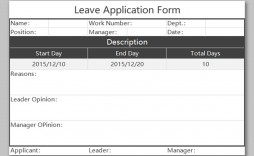 000 Outstanding New Customer Application Form Template High Definition  Account Uk Credit Australia Request