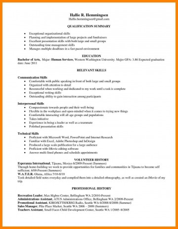 000 Outstanding Skill Based Resume Template Word Idea  Microsoft360