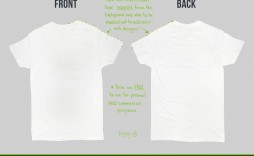 000 Outstanding T Shirt Template Free High Resolution  T-shirt Mockup Download Coreldraw Vector
