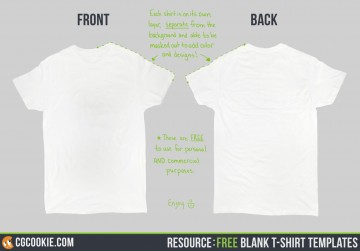000 Outstanding T Shirt Template Free High Resolution  Design Psd Download Illustrator360