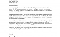 000 Outstanding Thank You Note Template For Interview Inspiration  Letter Example Word Job