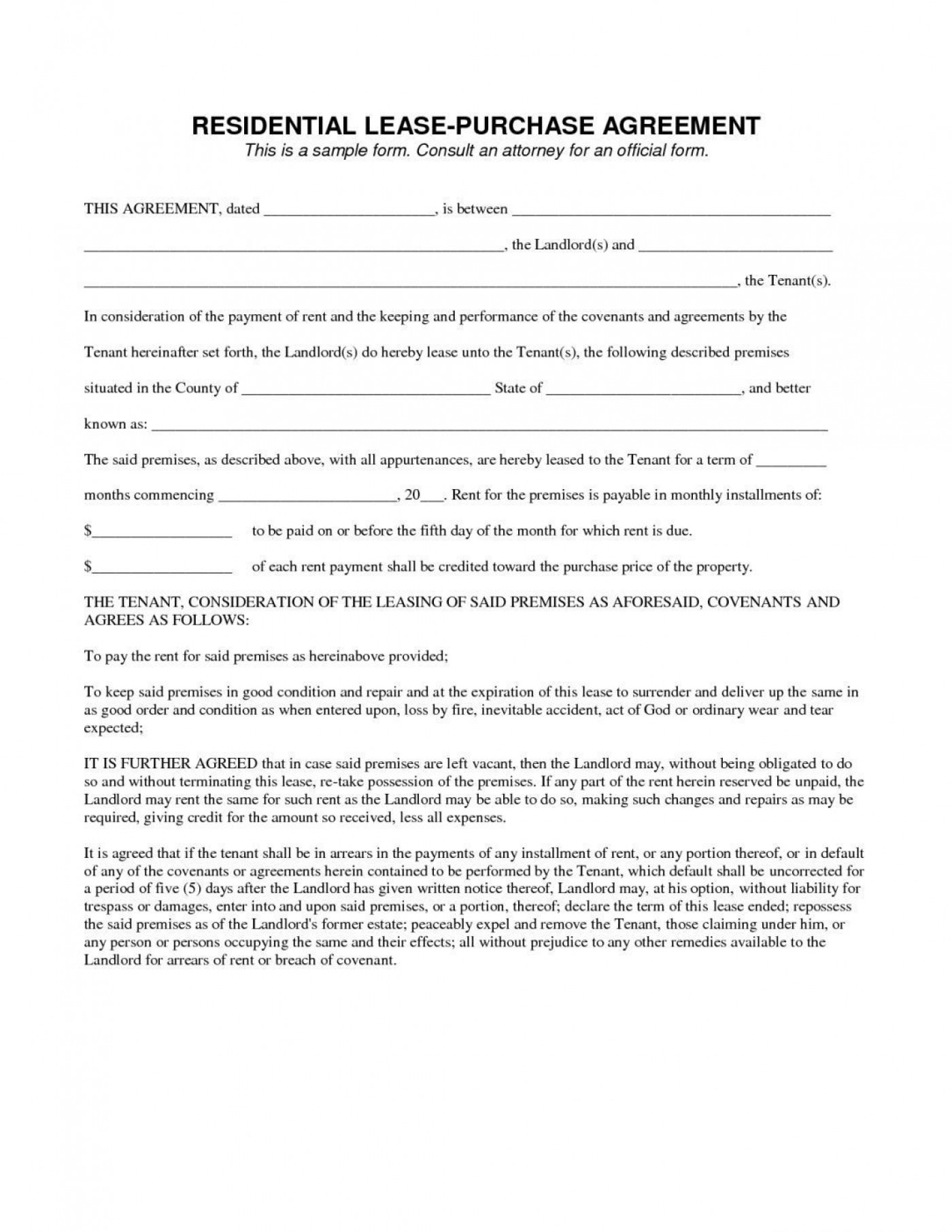 000 Phenomenal Car Rental Agreement Template South Africa High Def  Vehicle Rent To Own1400