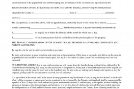 000 Phenomenal Car Rental Agreement Template South Africa High Def  Vehicle Rent To Own