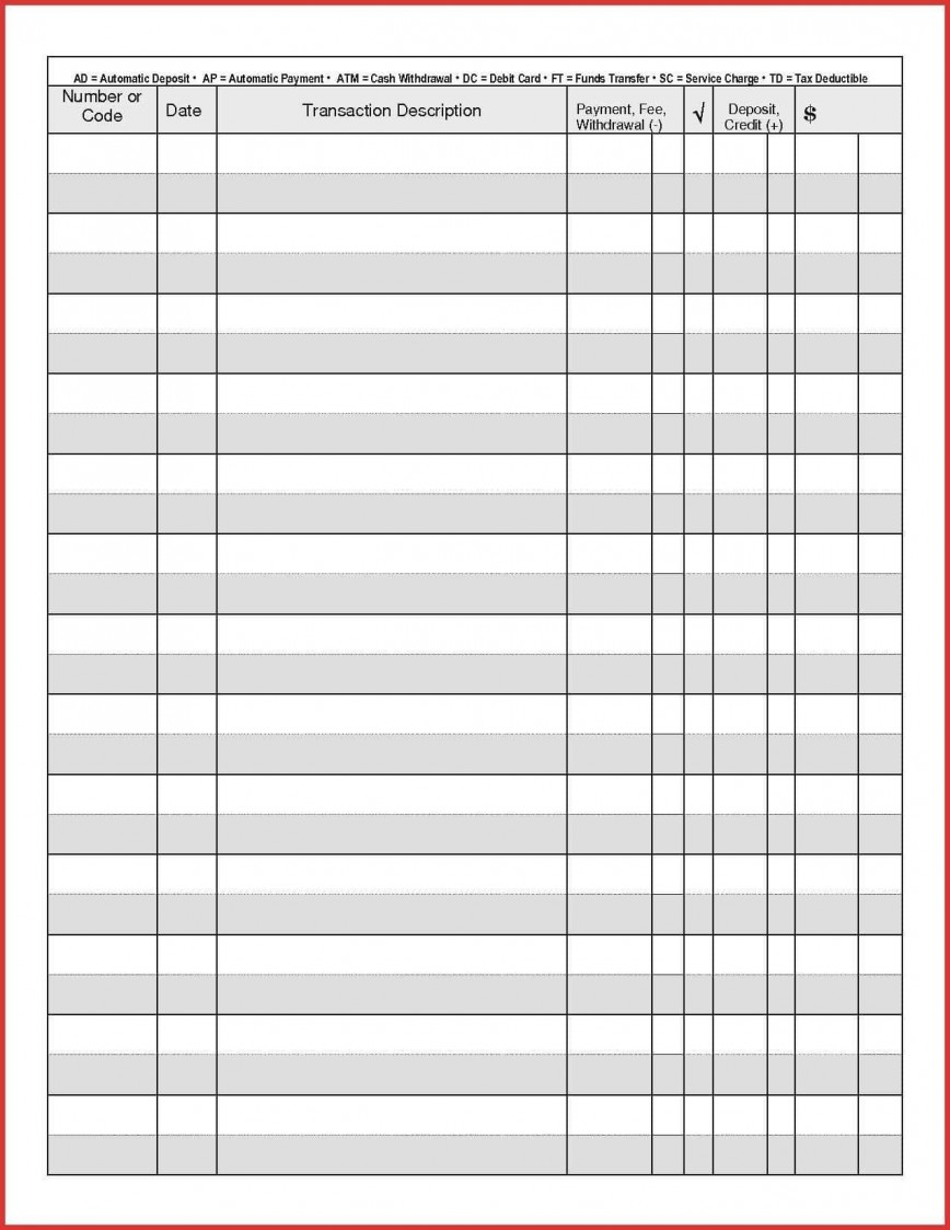 Excel Register Template from www.addictionary.org