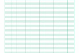 000 Phenomenal Excel Monthly Budget Template High Definition  South Africa