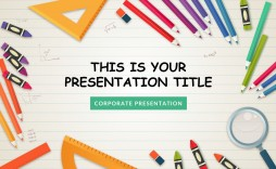 000 Phenomenal Free Google Slide Template High Definition  Templates For Graduation Math