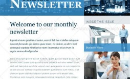 000 Phenomenal Free Microsoft Word Newsletter Template High Resolution  Templates Download M Medical