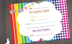 000 Phenomenal Free Printable Party Invitation Template High Resolution  Templates Beach Spa Tea