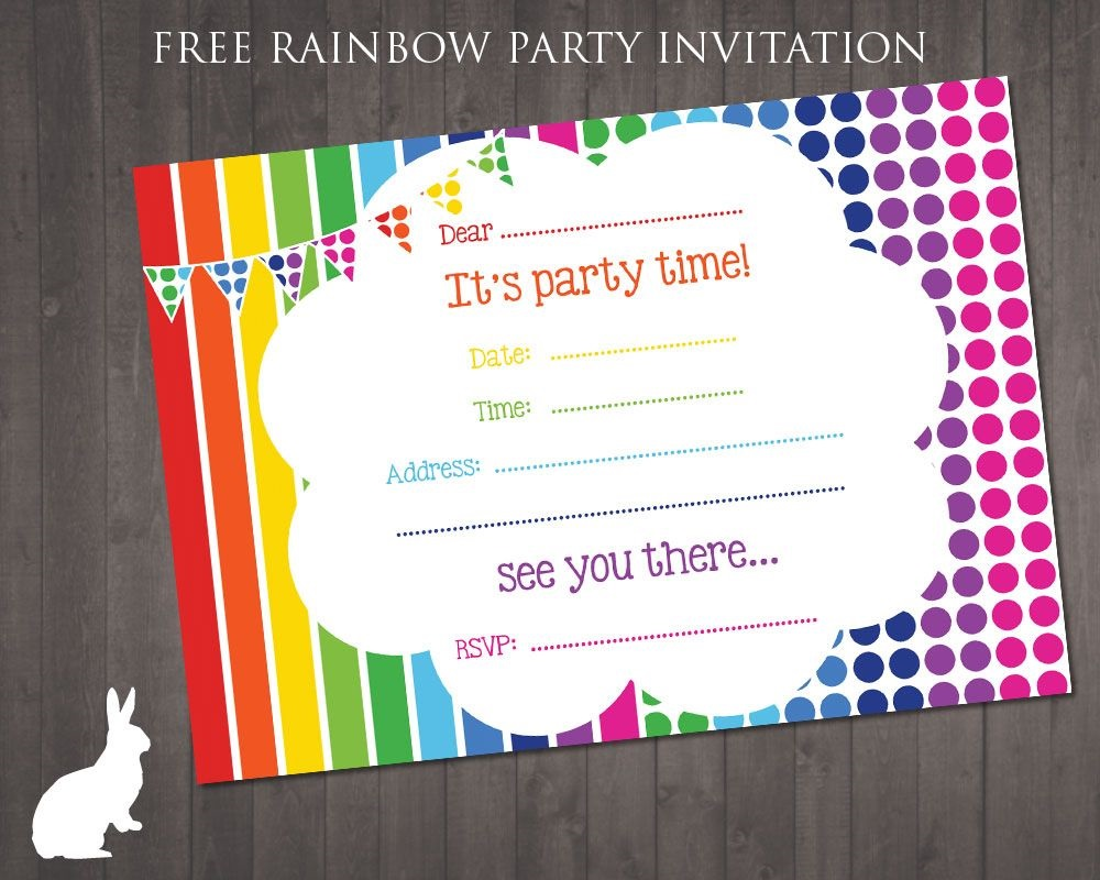 000 Phenomenal Free Printable Party Invitation Template High Resolution  Templates Beach Spa TeaFull