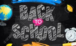 000 Phenomenal Free School Disco Flyer Template Inspiration  Templates Poster