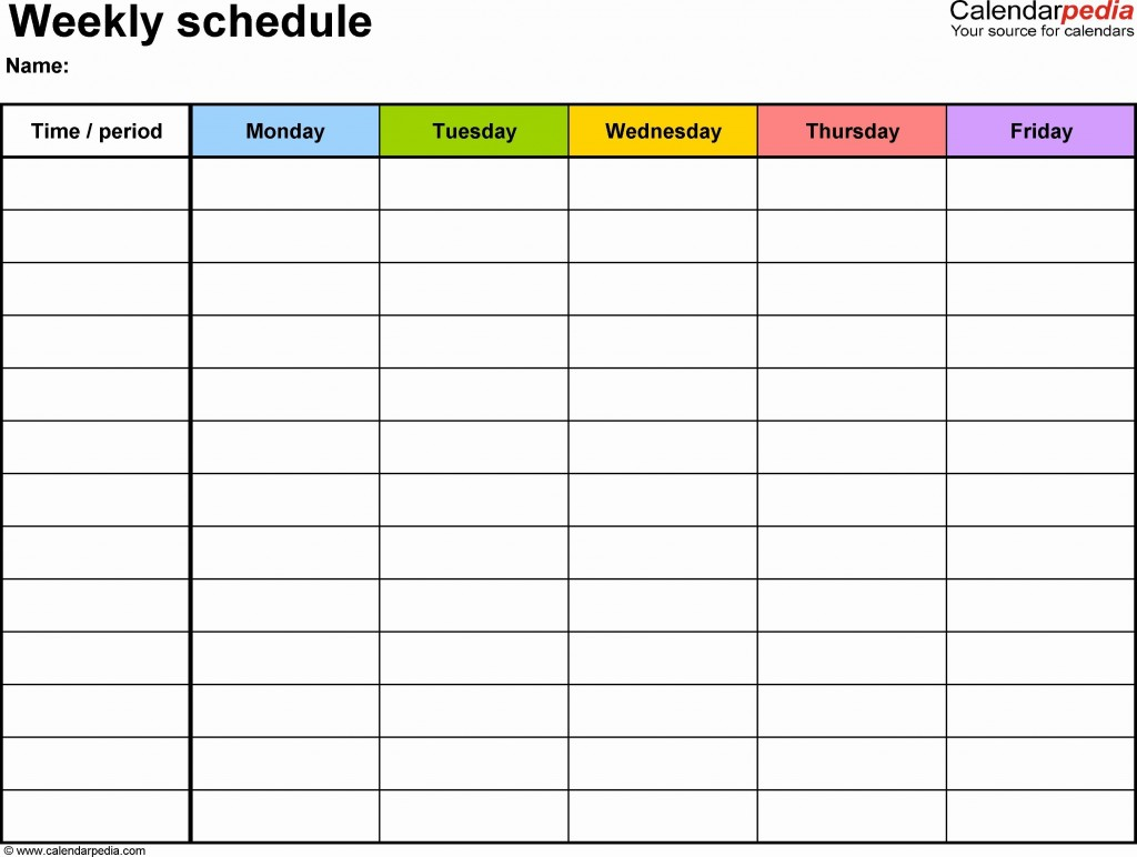 000 Phenomenal Google Doc Employee Schedule Template High Resolution  Weekly WorkLarge