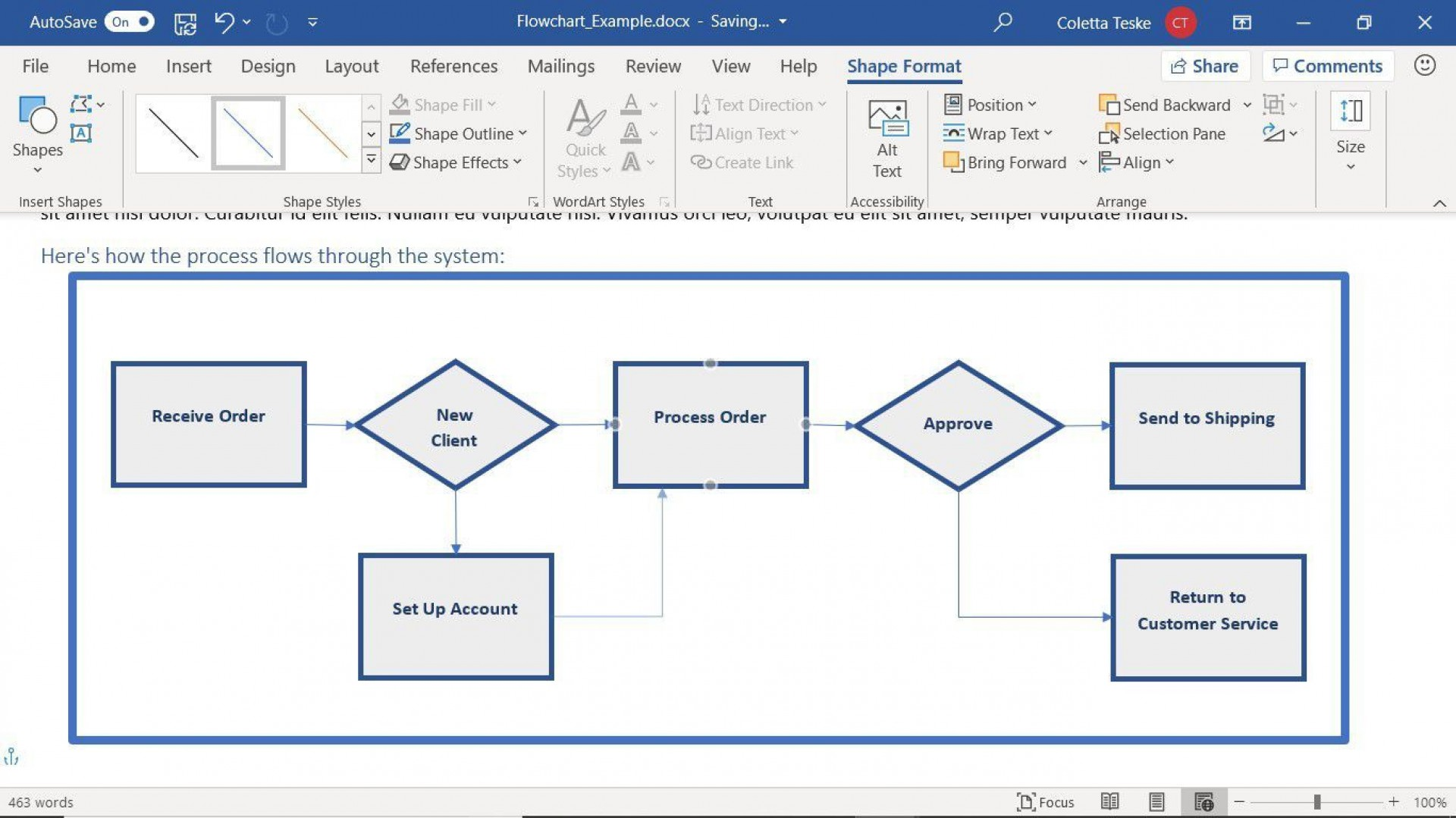 000 Phenomenal How To Create Use Case Diagram In Microsoft Word Design  Draw 20071920