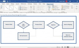 000 Phenomenal How To Create Use Case Diagram In Microsoft Word Design  Draw 2007
