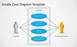 000 Phenomenal How To Draw Use Case Diagram In Microsoft Word 2007 Sample