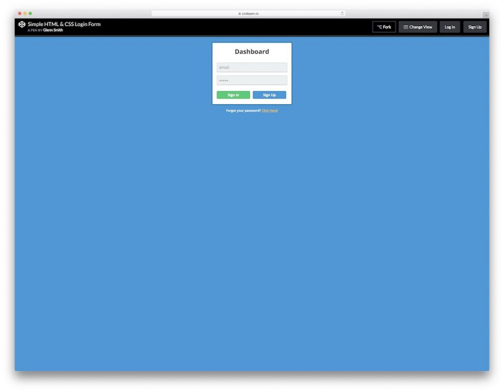 000 Phenomenal Html Login Page Template Concept  Download Without Cs Bootstrap 4Large
