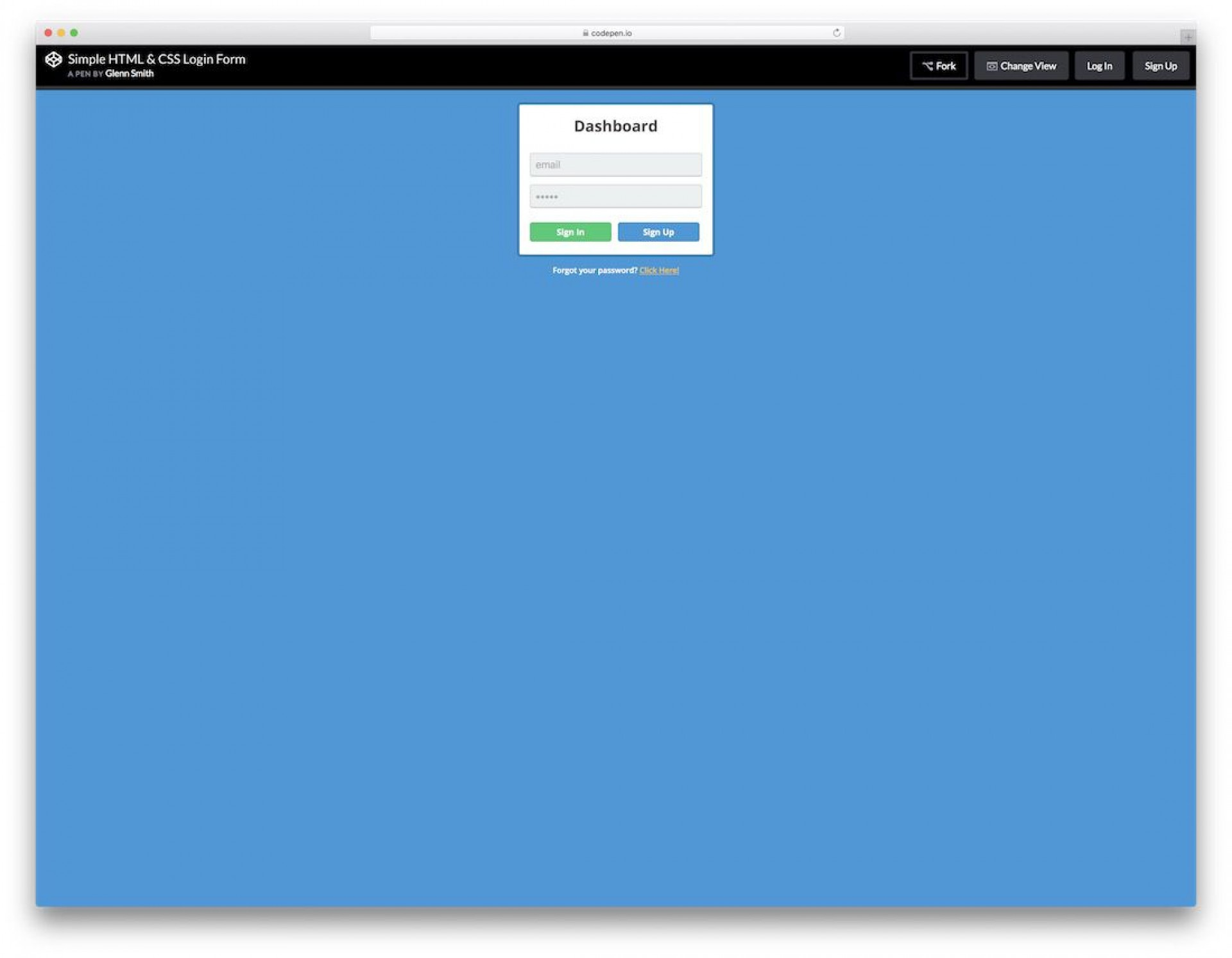 000 Phenomenal Html Login Page Template Concept  Download Without Cs Bootstrap 41920