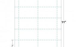 000 Phenomenal Microsoft Word Card Template High Resolution  Birthday Half Fold Place Download Free