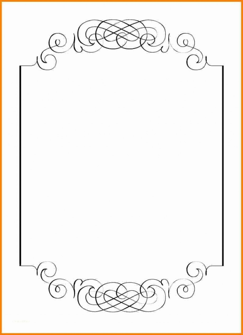 000 Rare Blank Birthday Invitation Template For Microsoft Word Photo Large