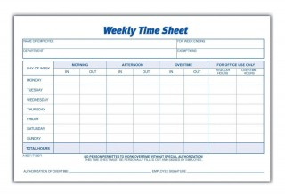 000 Rare Employee Time Card Printable Sample  Timesheet Template Excel Free Multiple Sheet320