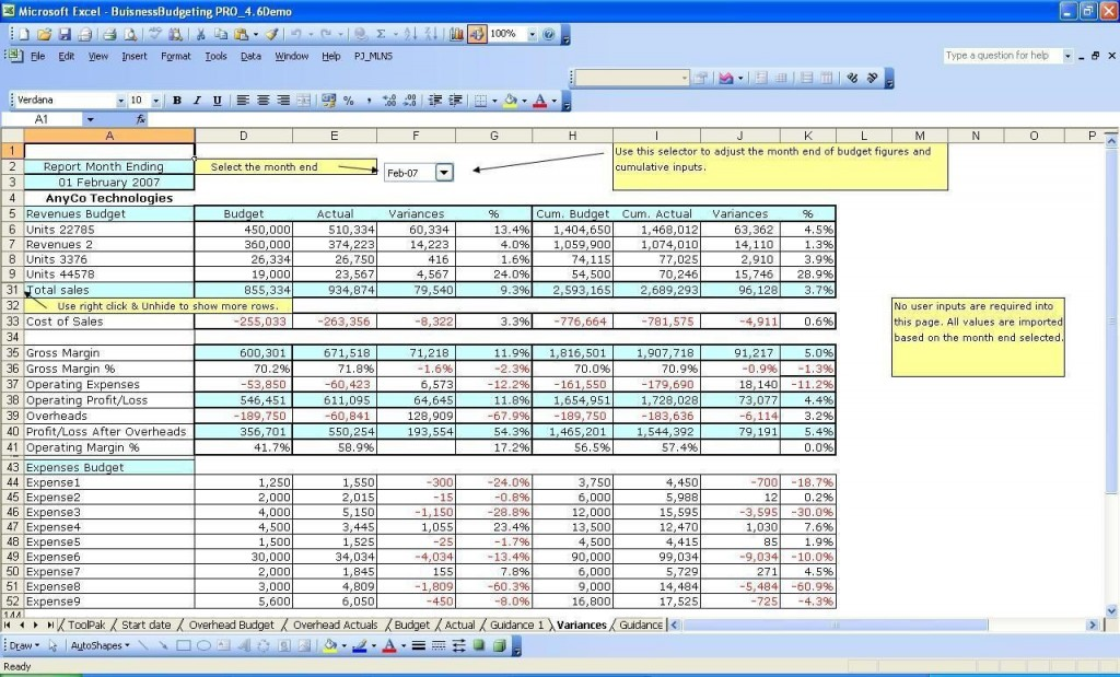 000 Rare Excel Busines Expense Tracking Template Highest Quality Large