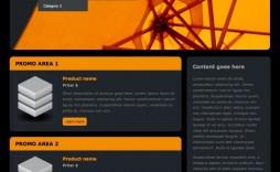 000 Rare Free Website Template Dreamweaver Design  Ecommerce Download Construction Html
