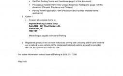 000 Rare Liability Release Form Template Idea  General Waiver Church Free