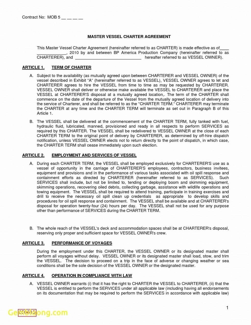 000 Rare Master Service Agreement Template Photo  Free AustraliaLarge