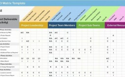 000 Rare Onenote Project Management Template Free High Resolution  Download