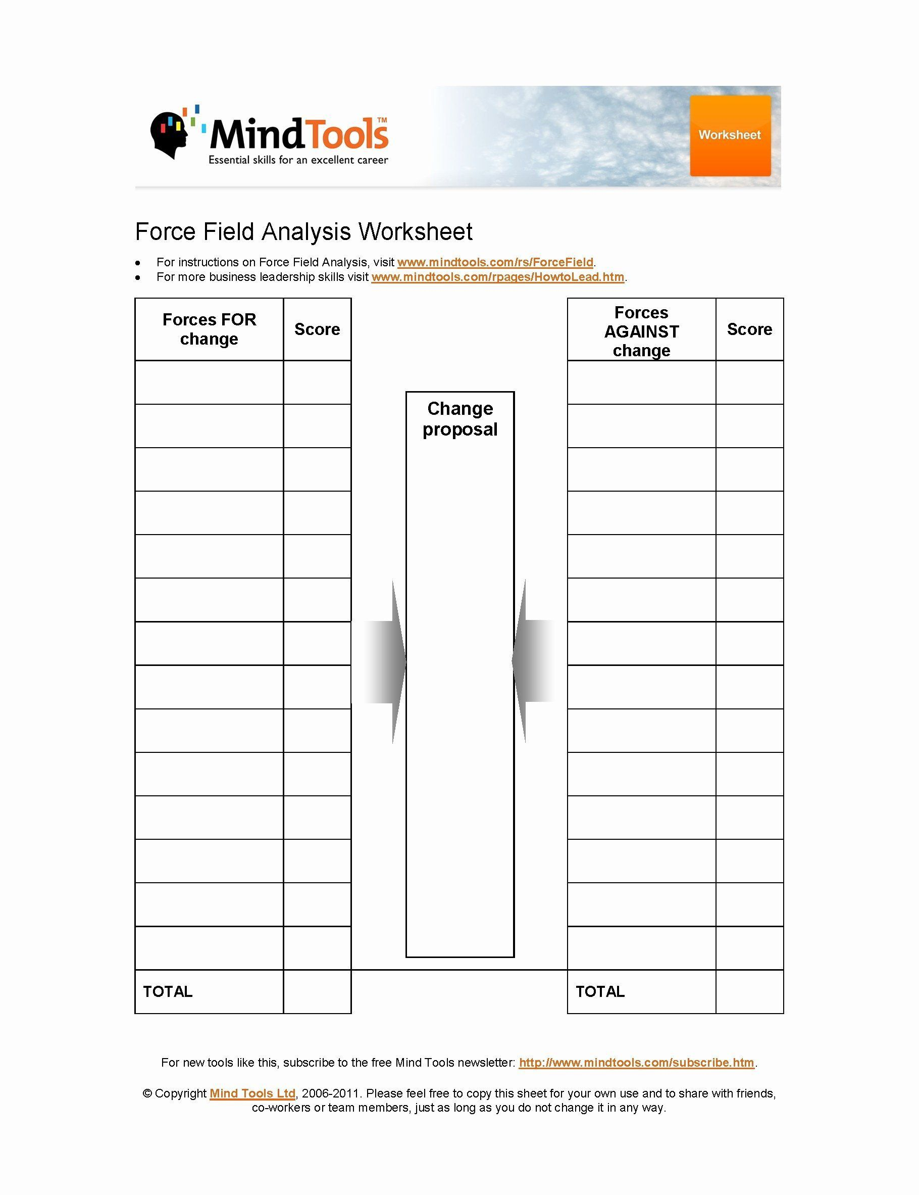 000 Rare Site Specific Safety Plan Template Osha Inspiration Full