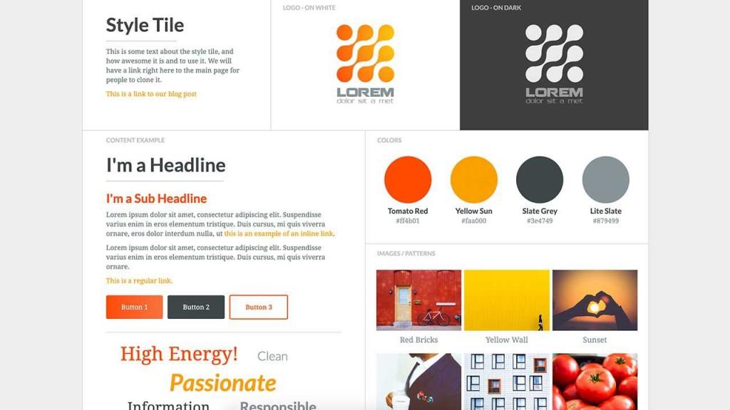 000 Rare Website Design Site Map Template Inspiration Large