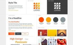 000 Rare Website Design Site Map Template Inspiration
