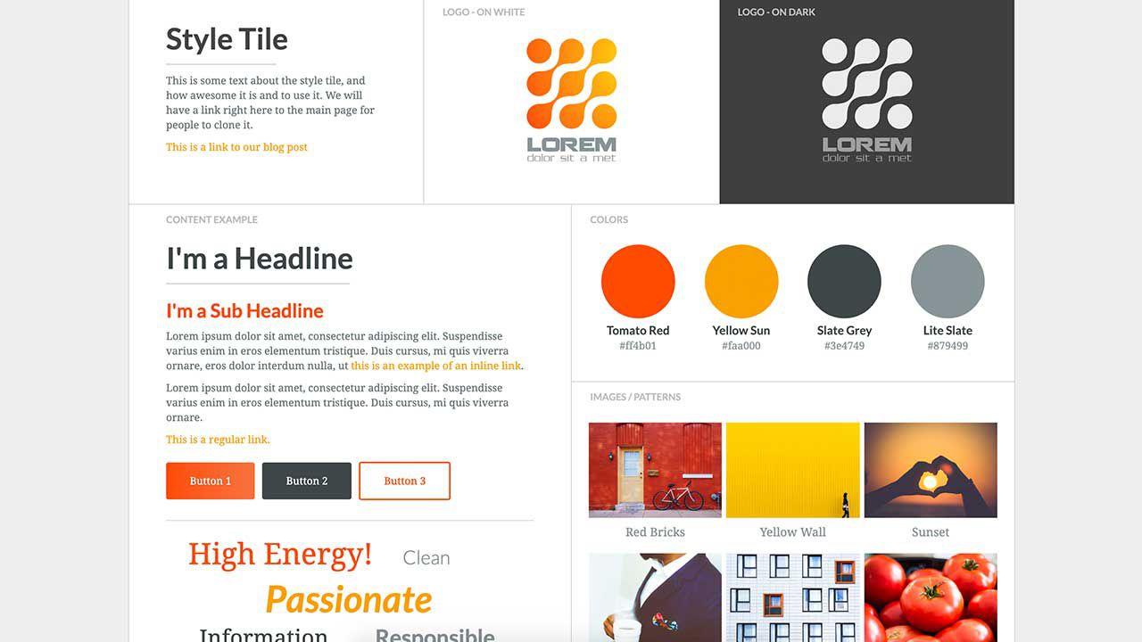 000 Rare Website Design Site Map Template Inspiration Full