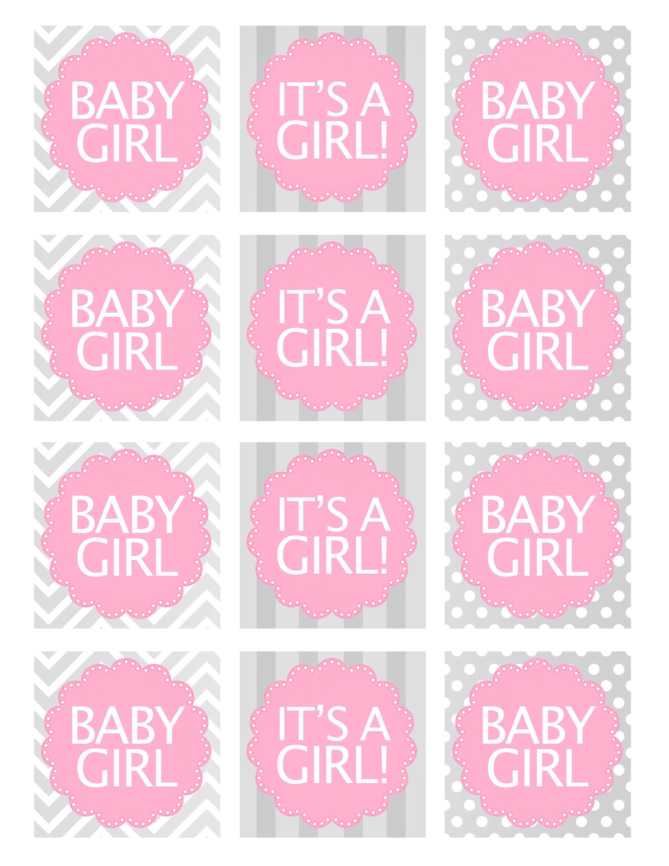 000 Remarkable Baby Shower Printable Girl High Def  Sheet Cake Cute For AFull