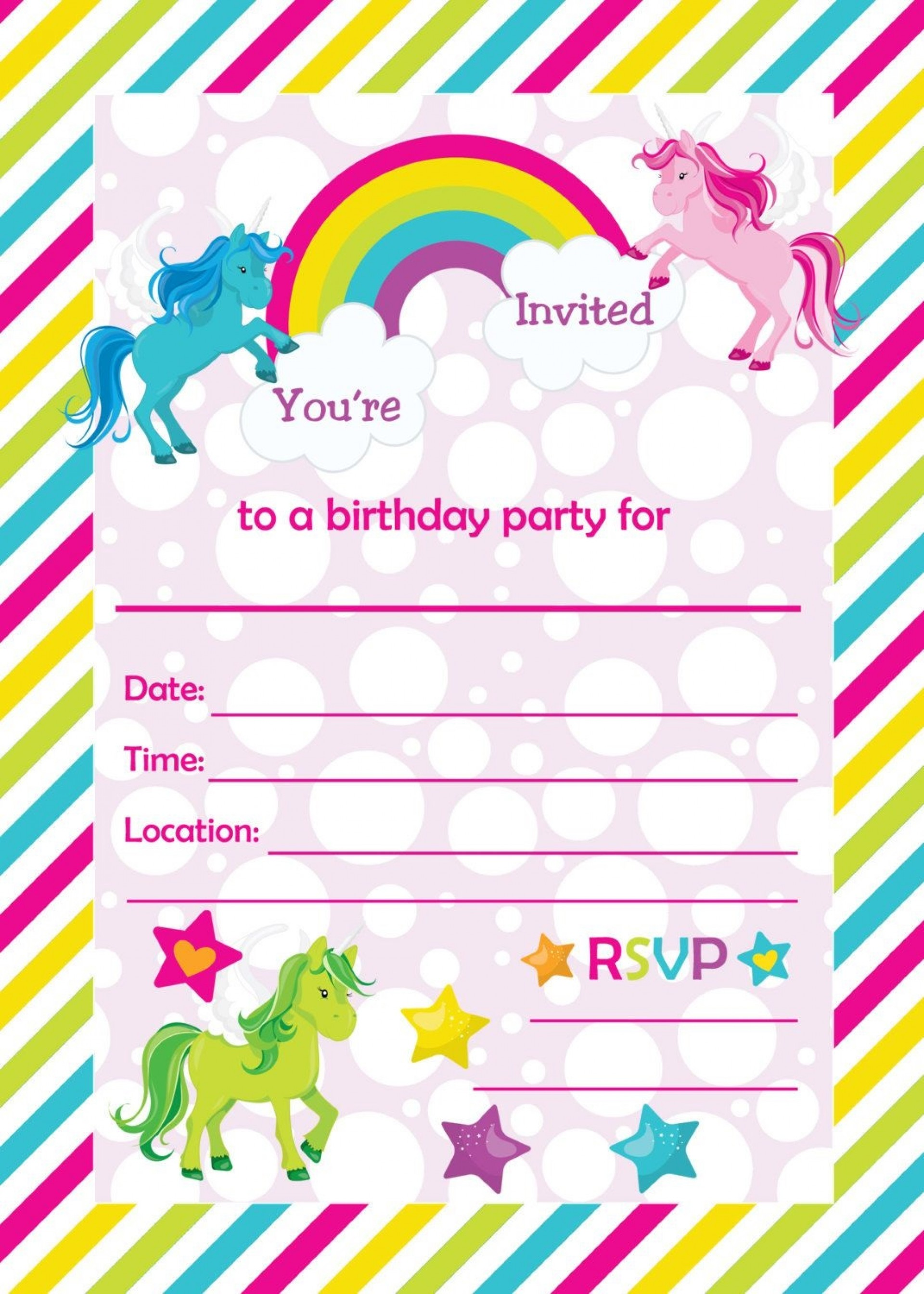 000 Remarkable Birthday Party Invitation Template High Definition  Templates Google Doc 80th Free Download Online1920
