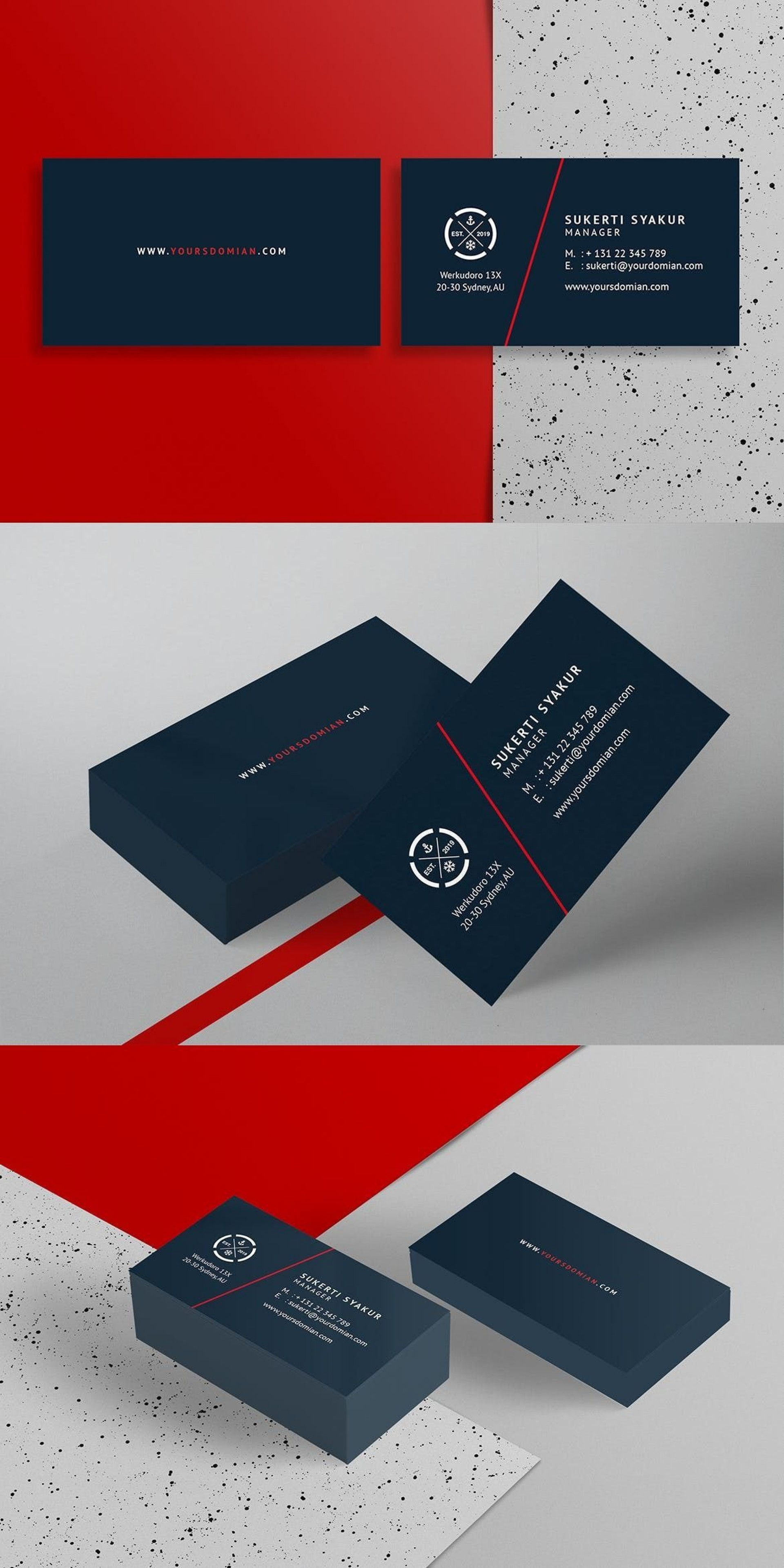 000 Remarkable Busines Card Layout Indesign High Definition  Size Template Free Download Cs61920