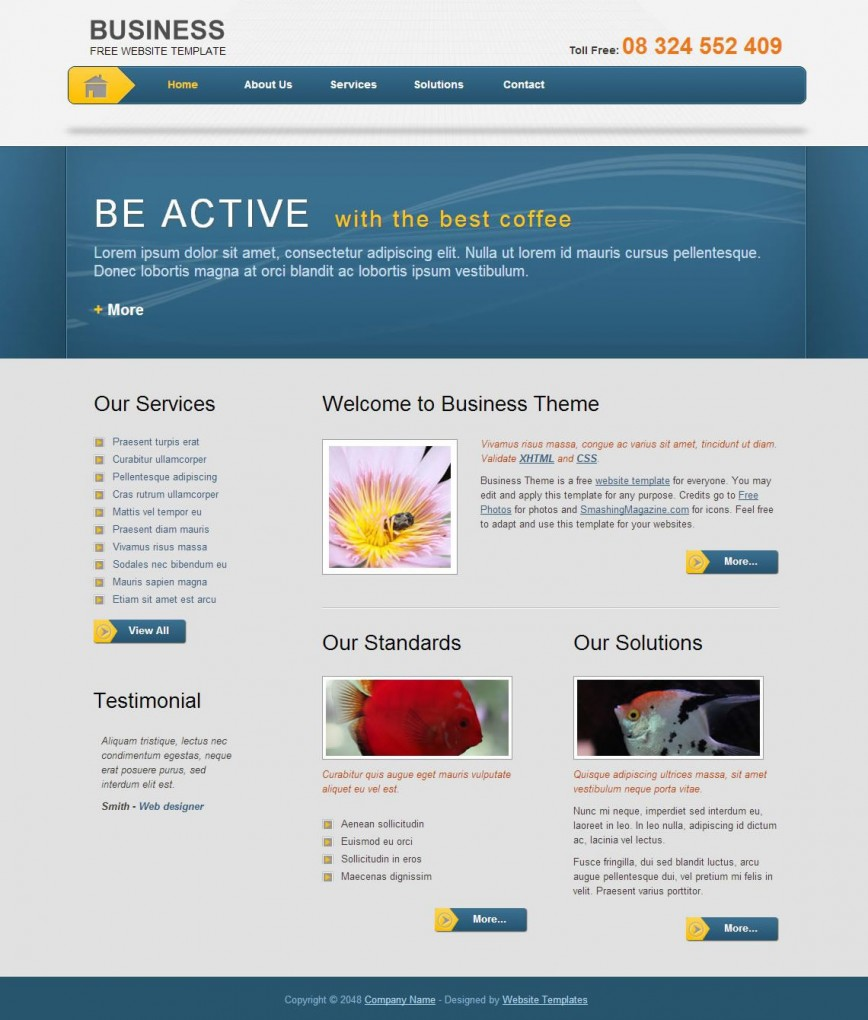 000 Remarkable Busines Html Template Free Download With Cs Highest Clarity  Css Responsive Website