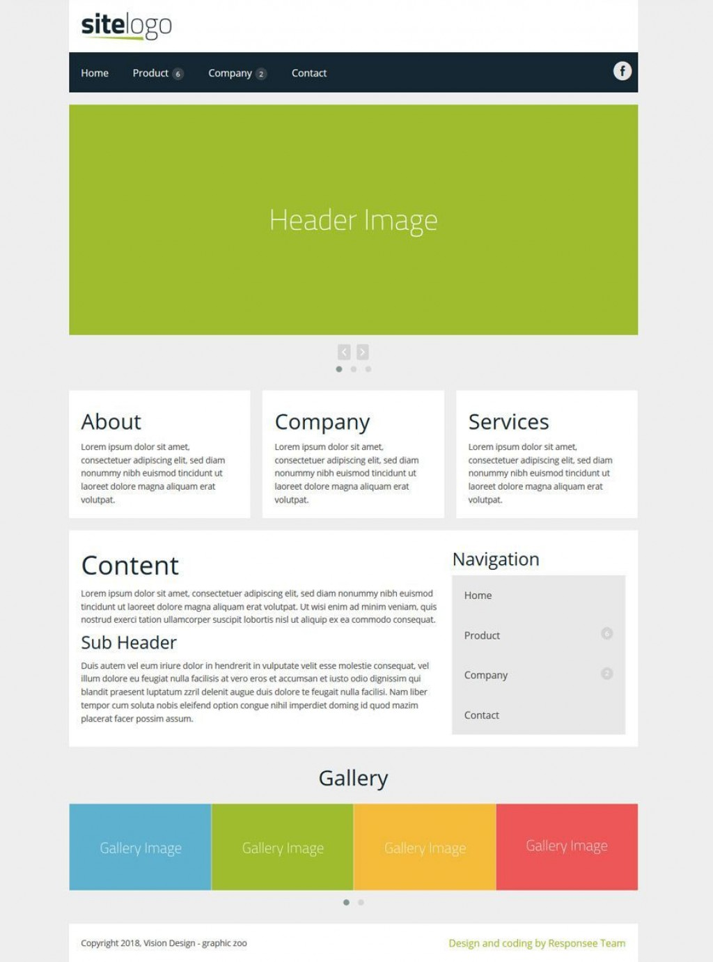000 Remarkable Busines Website Html Template Free Download High Definition  With Cs CompanyLarge