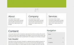 000 Remarkable Busines Website Html Template Free Download High Definition  With Cs Company