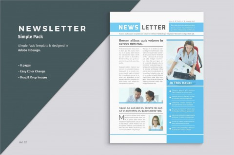 000 Remarkable Microsoft Word Newspaper Template Sample  Vintage Old Fashioned480