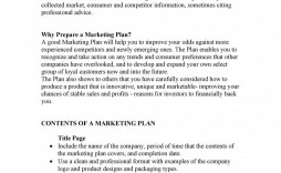 000 Remarkable Network Marketing Busines Plan Template Inspiration  Multi Level