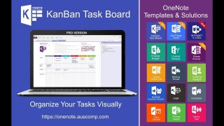 000 Remarkable Onenote 2016 Project Management Template Example 320