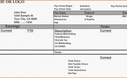 000 Remarkable Quickbook Check Template Word Inspiration