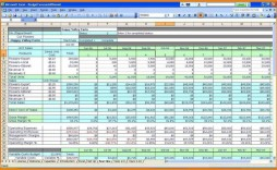 000 Remarkable Simple Excel Budget Template Uk Image