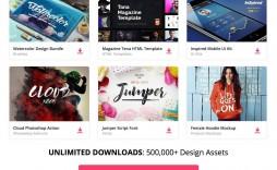 000 Sensational Best Free Responsive Blogger Template 2019 Concept